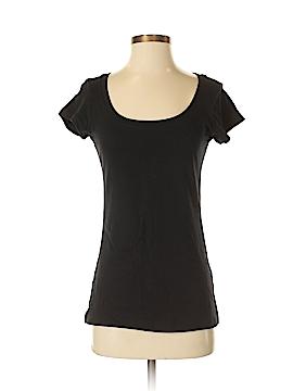 Femme by tresics Active T-Shirt Size S