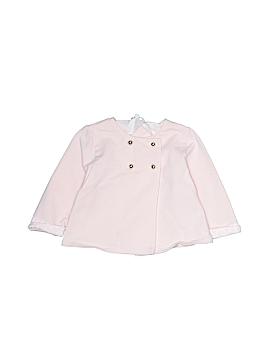 Chloé Cardigan Size 6 mo