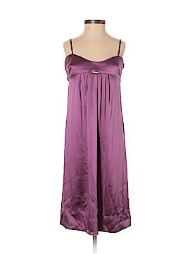 Mint Cocktail Dress Size 2