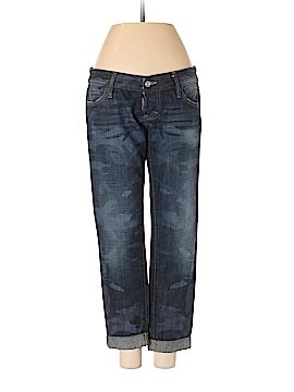 Dsquared2 Jeans Size 40 (IT)