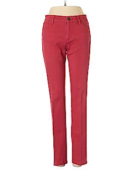 Lauren Jeans Co. Jeans Size 2 (Petite)
