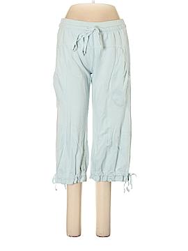 XCVI Sweatpants Size L