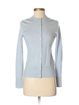Brooks Brothers Cashmere Cardigan Size S