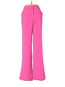 Victoria Beckham for Target Dress Pants Size 2