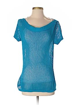 Derek Lam for DesigNation Pullover Sweater Size S