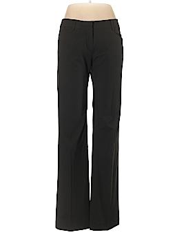 Miss Sixty Dress Pants 30 Waist