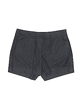 Ann Taylor Factory Dressy Shorts Size 4