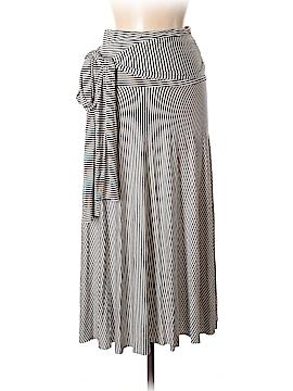 Elan Casual Skirt Size S