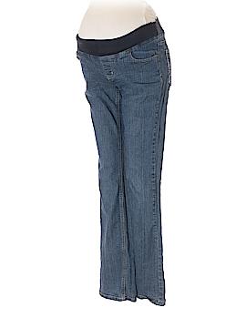 TALA JEANS - MATERNITY Jeans Size M (Maternity)