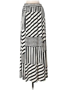 Peter Som For DesigNation Casual Skirt Size S