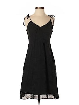 Cinnamon Girl Casual Dress Size 4