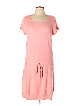 NY&C Casual Dress Size M