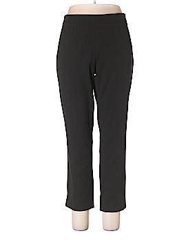 Cynthia Rowley for Marshalls Dress Pants Size 14