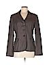 Barneys New York Women Blazer Size 8