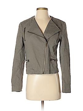 Mango Jacket Size 4