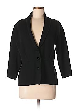Alfani Denim Jacket Size L