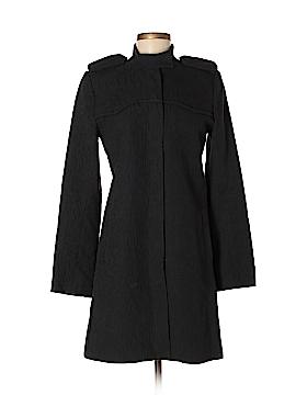 Club Monaco Coat Size M