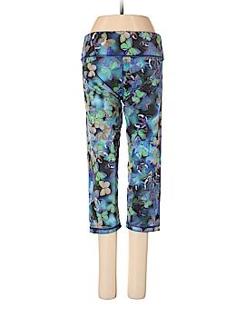 Pink Lotus Active Pants Size S