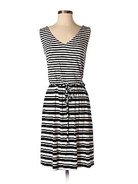 Kelly Renee Casual Dress Size L