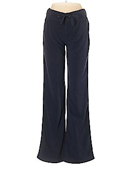 Merona Fleece Pants Size XS