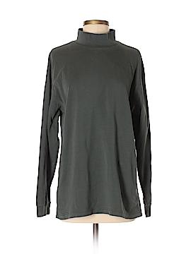 L.L.Bean Long Sleeve Turtleneck Size 2