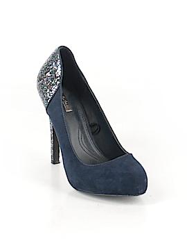 Trafaluc by Zara Heels Size 39 (EU)