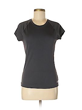 RBX Active T-Shirt Size M