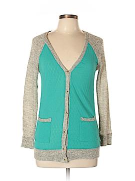 XMI Cardigan Size M