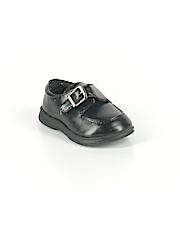 Circo Boys Dress Shoes Size 5
