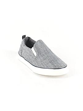 Gap Kids Sneakers Size 11