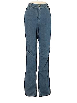 Yansi Fugel Jeans Size 4