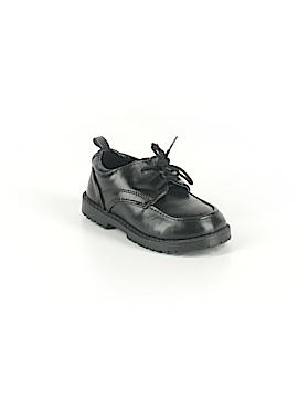 Koala Kids Dress Shoes Size 7