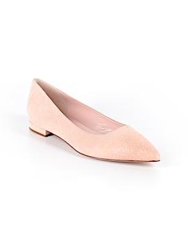 Kate Spade New York Flats Size 9