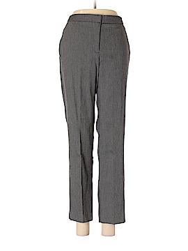 Mario Serrani Dress Pants Size 10