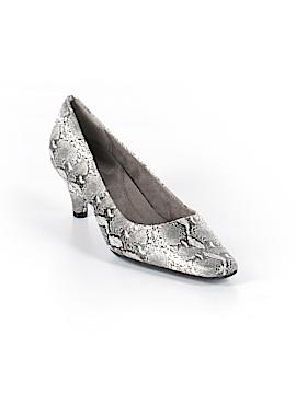 Aerosoles Heels Size 9 1/2