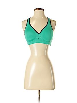 Danskin Sports Bra Size 34b