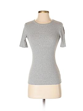 Frame Shirt London Los Angeles Short Sleeve T-Shirt Size XS