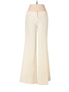 Elie Tahari Silk Pants Size 2