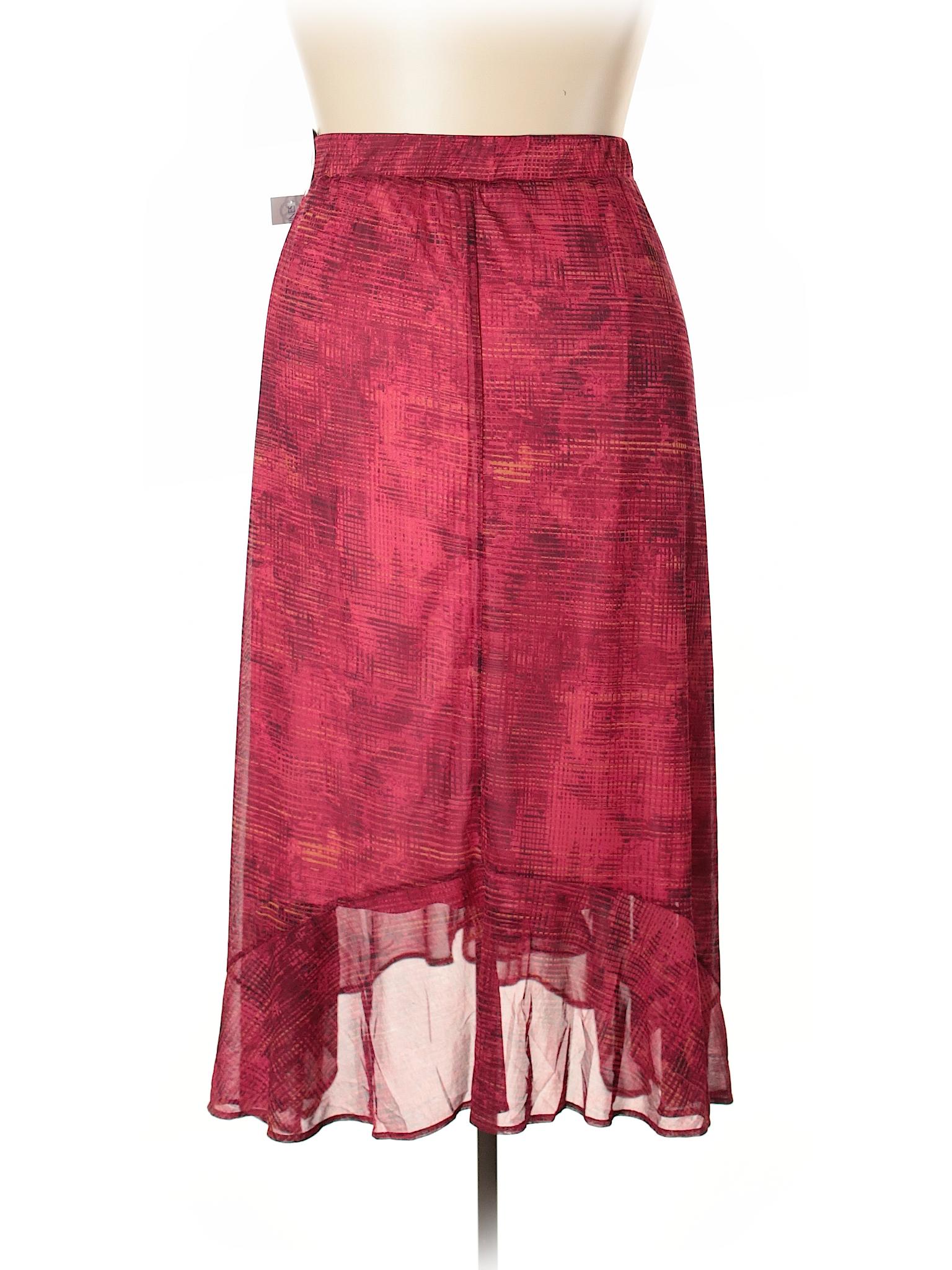 Casual Boutique Skirt Boutique Boutique Casual Casual Skirt Skirt q5PBFYx