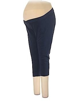 Mimi Maternity Leggings Size XL (Maternity)