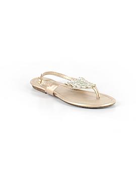 Madeline Flats Size 7
