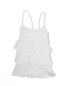Baby Gap Sleeveless Top Size 5T