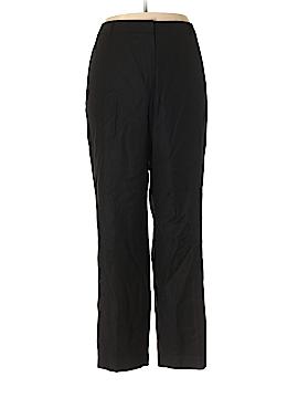 Talbots Wool Pants Size 20 (Plus)