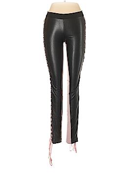 BCBGMAXAZRIA Leggings Size 4
