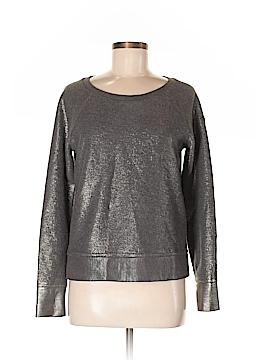 Armani Jeans Sweatshirt Size M