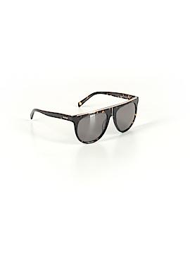 Balmain Sunglasses One Size