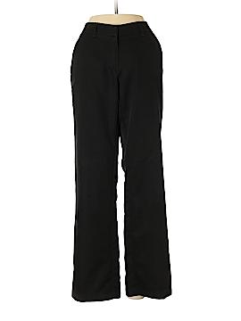 Oobe Dress Pants Size 0