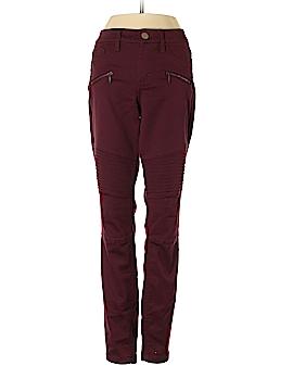 Design Lab Lord & Taylor Jeans 26 Waist