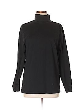 Covington Long Sleeve Turtleneck Size M