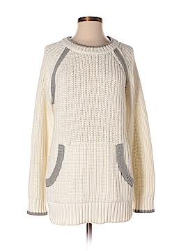 Rag & Bone/JEAN Pullover Sweater Size M